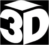 ico3d