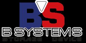 logo_xs