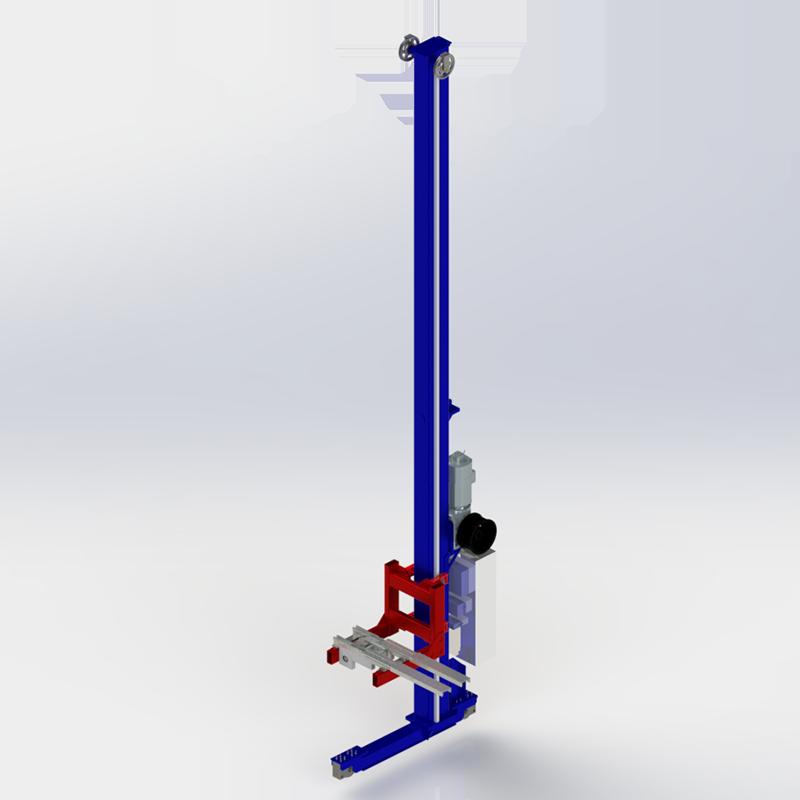 stacker-crane800